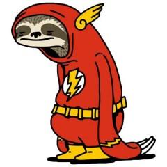 Flash Lajhár