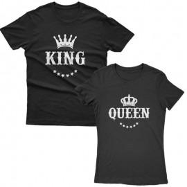 King Queen 3