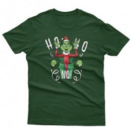 HoHoNo