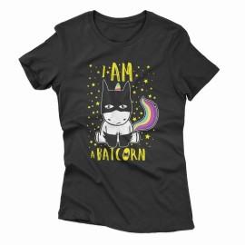 I'm a Batcorn