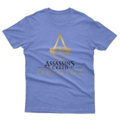 AC Origins Férfi póló