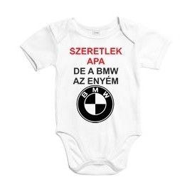 Baby BMW
