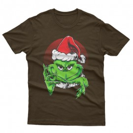 Grinchclaus