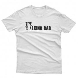 The Walking Dad _1
