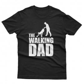 The Walking Dad_2