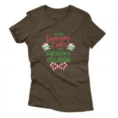 Az igazi karácsonyi csoda