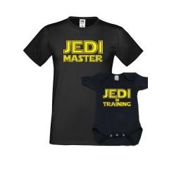Apa-Baba Jedi