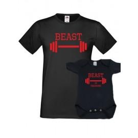 Apa-Baba Beast