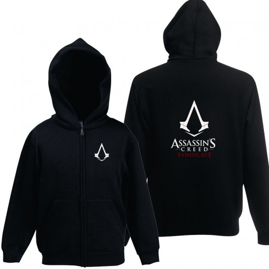f335fb4443 Assassin's Creed - SP Stickers