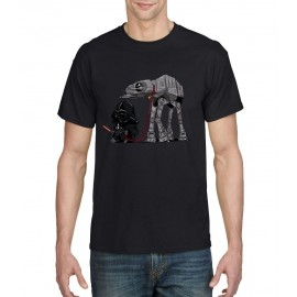 Star Wars Vader - AT-AT