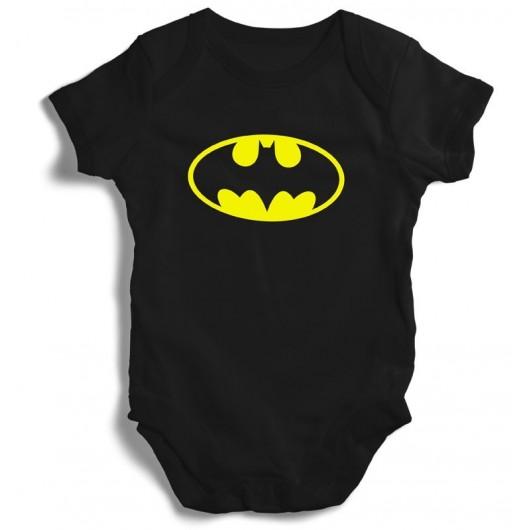 Baby Batman