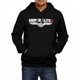 Sniper Elite 4 (minta elöl)