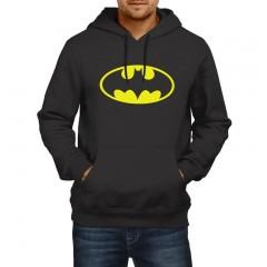 Batman Pulcsi
