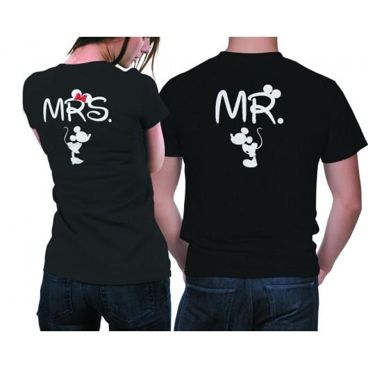 23d494b166 Mr-Mrs Póló - SP Stickers