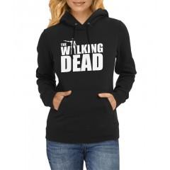 Walking Dead Rick Pulcsi