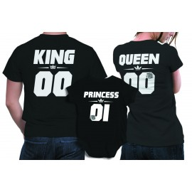 King00-Queen00-Princess01