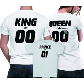 King00-Queen00-Princess01