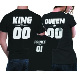 King00-Queen00-Prince01