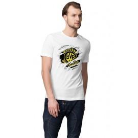 Borussia Dortmund Foci férfi póló