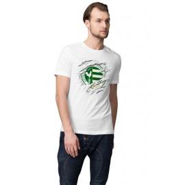 Győri Eto Foci Logo férfi póló