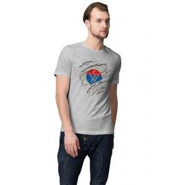 Vasas SC férfi póló