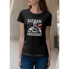 Batman for president  Női Póló