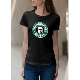 Starkbucks Női Póló