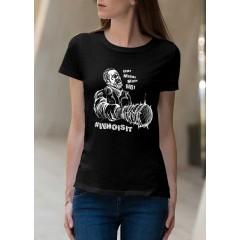 Nagen EEny Meeny Női póló