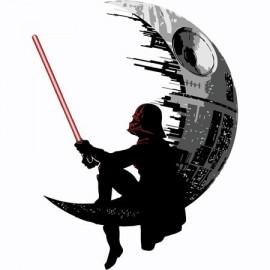 Vader dreams Női póló