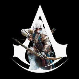 Assassin's Creed I Női póló