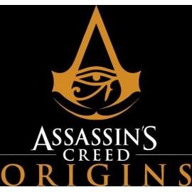 Assassin's Creed Origins Női póló