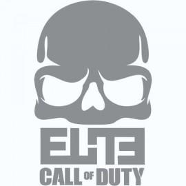 COD Elite Női póló