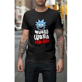 WubbaLubba
