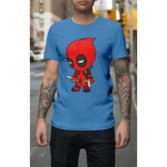Deadpool_2 Férfi póló