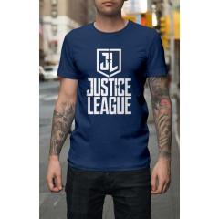 Justice League Férfi póló