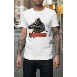 CounterStrike_2 Férfi póló