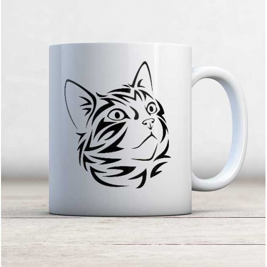 Cat Bögre