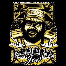 Banana Joe férfi póló