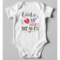 Little Mr Hearthbreaker